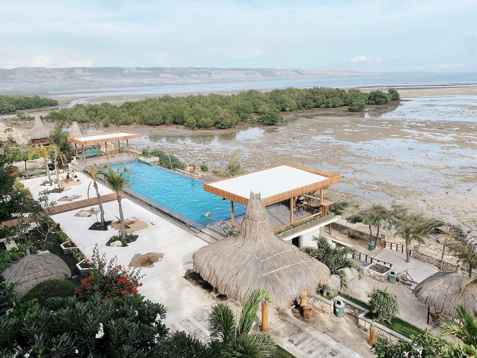Studio Asri Sumba Beach Hotel Pulau Sumba, Nusa Tenggara Tim., Indonesia Pulau Sumba, Nusa Tenggara Tim., Indonesia Studio-Asri-Sumba-Beach-Hotel  107228