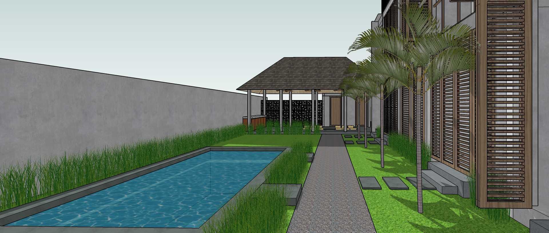 Studio Asri Bed & Breakfast Bali, Indonesia Bali, Indonesia Studio-Asri-Bed-N-Breakfast  66553