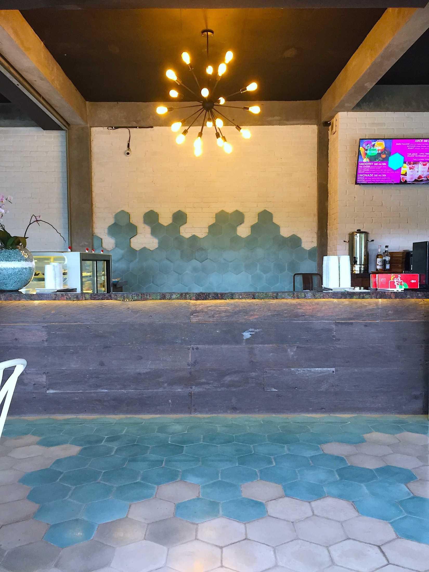 Studio Asri By-Gelato Cafe Tegallalang, Kabupaten Gianyar, Bali, Indonesia Tegallalang, Kabupaten Gianyar, Bali, Indonesia Studio-Asri-By-Gelato-Cafe  58859