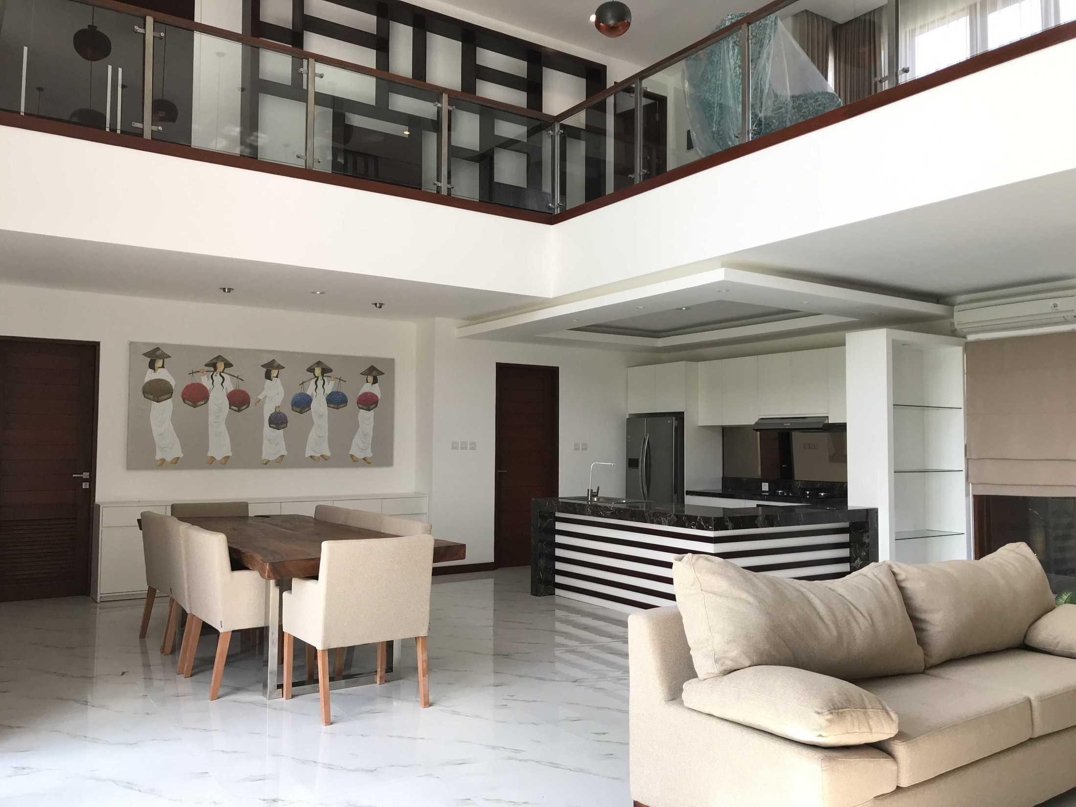 Sequal Design A Six Villa Canggu, Kec. Kuta Utara, Kabupaten Badung, Bali, Indonesia Canggu, Kec. Kuta Utara, Kabupaten Badung, Bali, Indonesia Sequal-Design-A-Six-Villa  112213