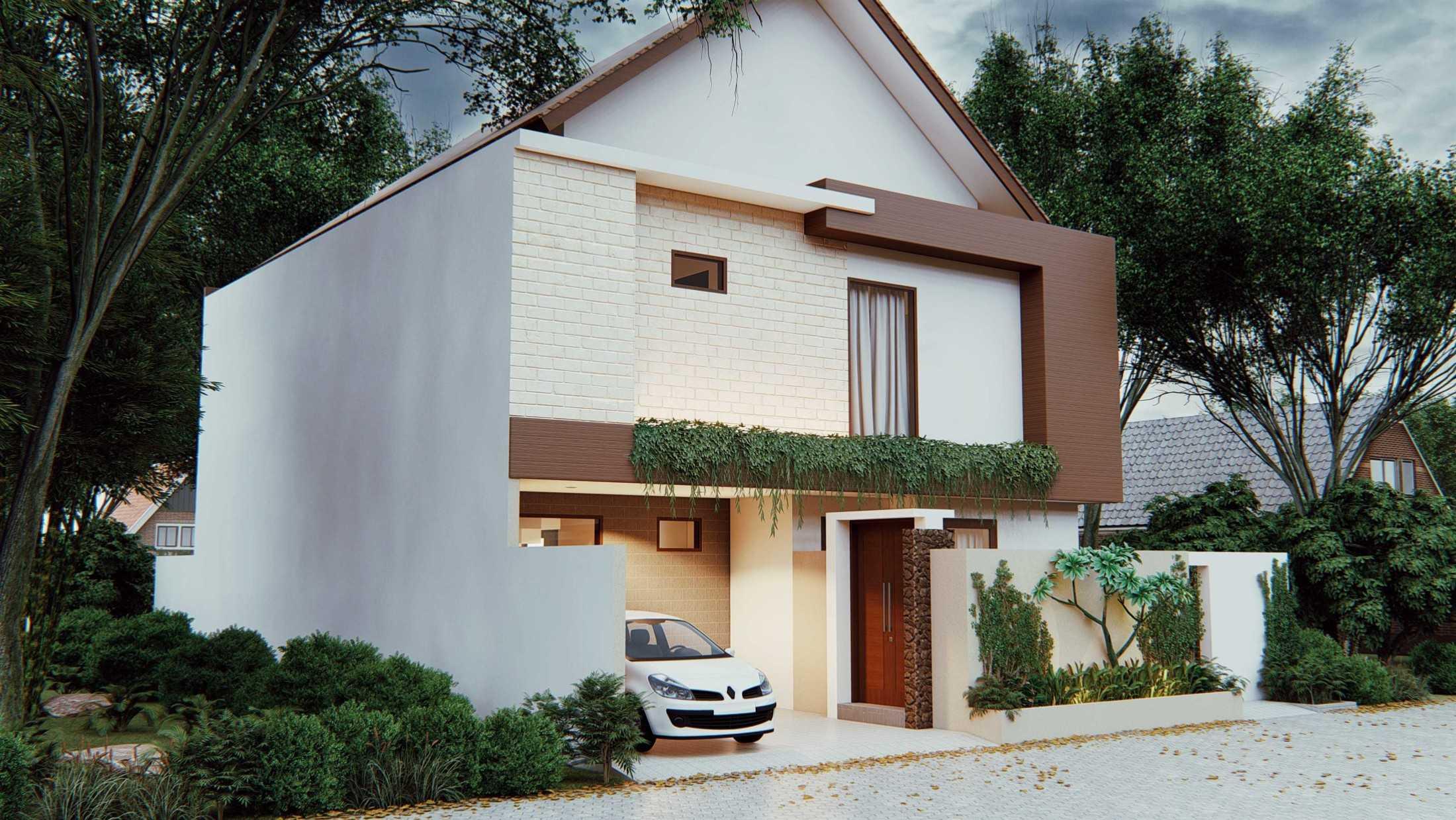 Sequal Design & Construction C Villa Design Canggu, Kec. Kuta Utara, Kabupaten Badung, Bali, Indonesia Canggu, Kec. Kuta Utara, Kabupaten Badung, Bali, Indonesia Sequal-Design-C-Villa-Design  112274