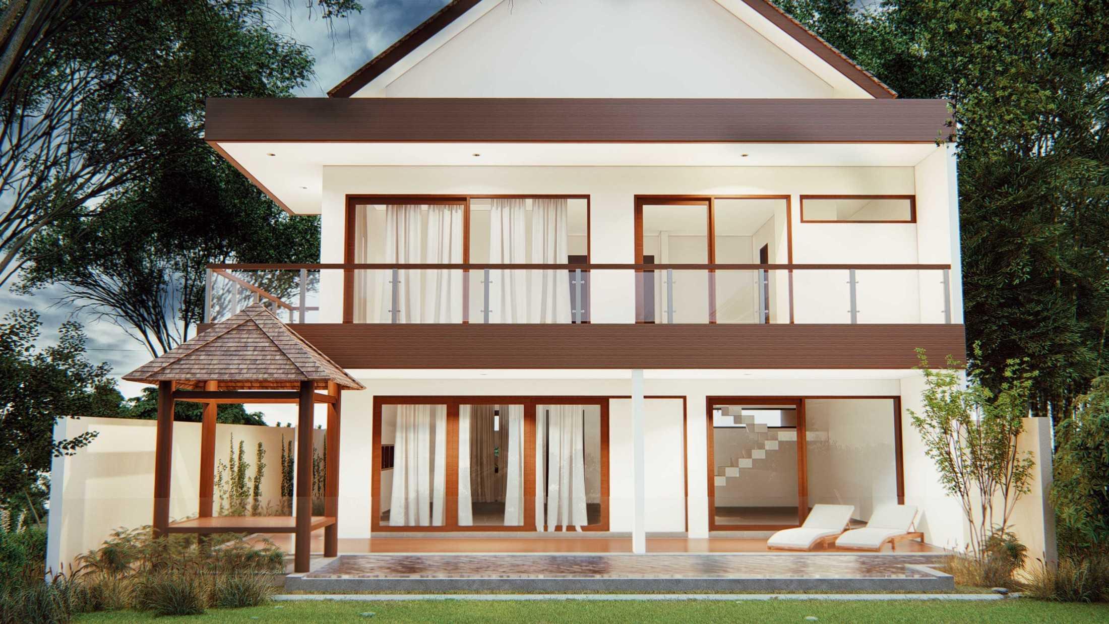 Sequal Design & Construction C Villa Design Canggu, Kec. Kuta Utara, Kabupaten Badung, Bali, Indonesia Canggu, Kec. Kuta Utara, Kabupaten Badung, Bali, Indonesia Sequal-Design-C-Villa-Design  112275