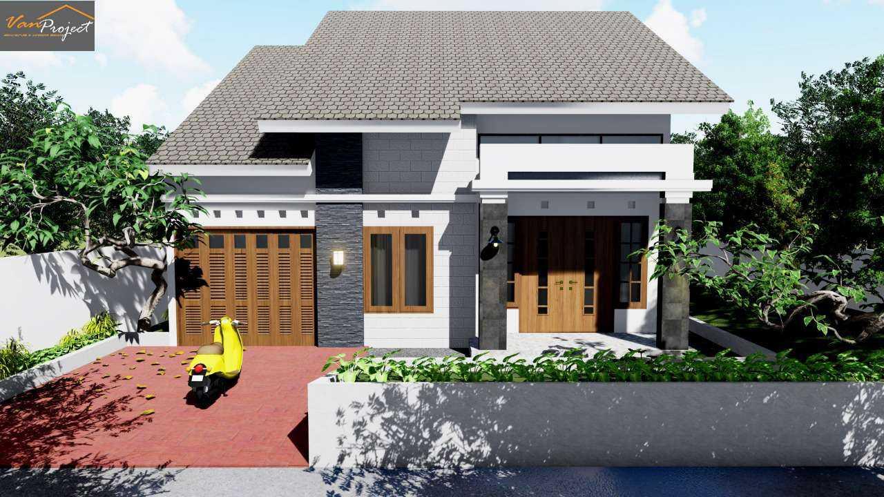 Vanproject 3D Design And Build Cigombong, Bogor, Jawa Barat, Indonesia Cigombong, Bogor, Jawa Barat, Indonesia Vanproject-3D-Design-And-Build  128481
