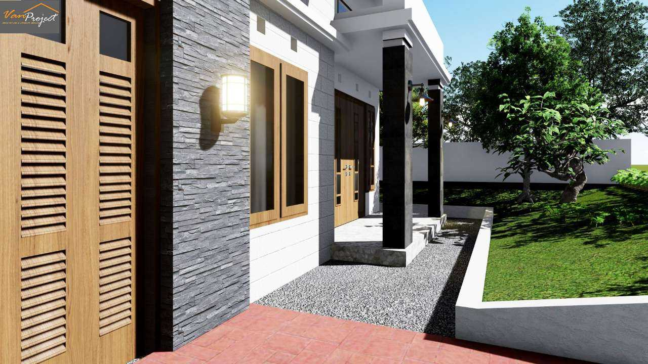 Vanproject 3D Design And Build Cigombong, Bogor, Jawa Barat, Indonesia Cigombong, Bogor, Jawa Barat, Indonesia Vanproject-3D-Design-And-Build  128482