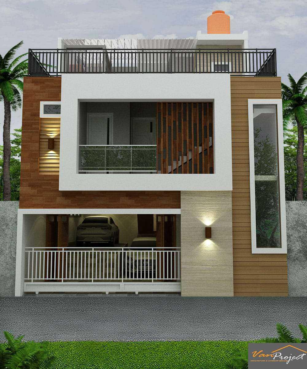 Vanproject 3D Design And Build Bekasi, Kota Bks, Jawa Barat, Indonesia Bekasi, Kota Bks, Jawa Barat, Indonesia Vanproject-3D-Design-And-Build  128486