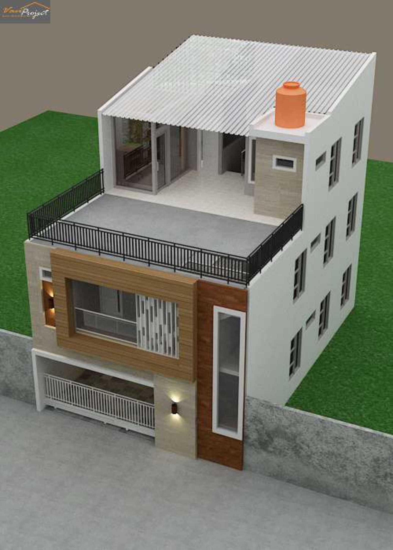 Vanproject 3D Design And Build Bekasi, Kota Bks, Jawa Barat, Indonesia Bekasi, Kota Bks, Jawa Barat, Indonesia Vanproject-3D-Design-And-Build  128487