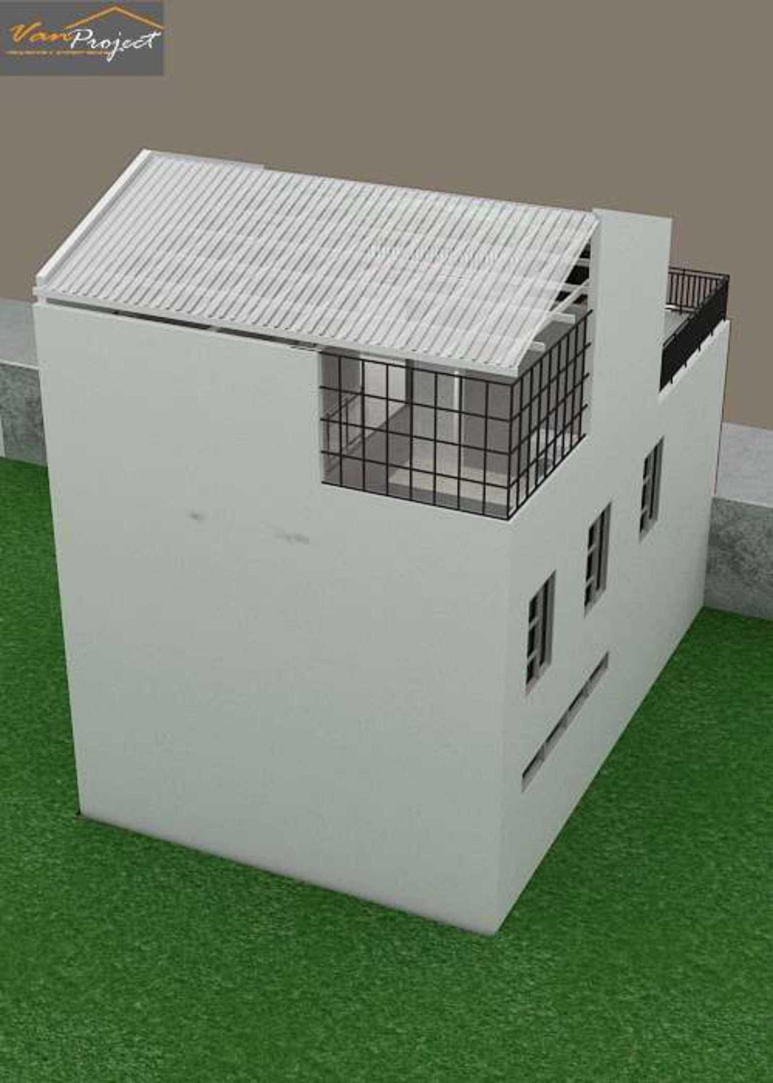 Vanproject 3D Design And Build Bekasi, Kota Bks, Jawa Barat, Indonesia Bekasi, Kota Bks, Jawa Barat, Indonesia Vanproject-3D-Design-And-Build  128488