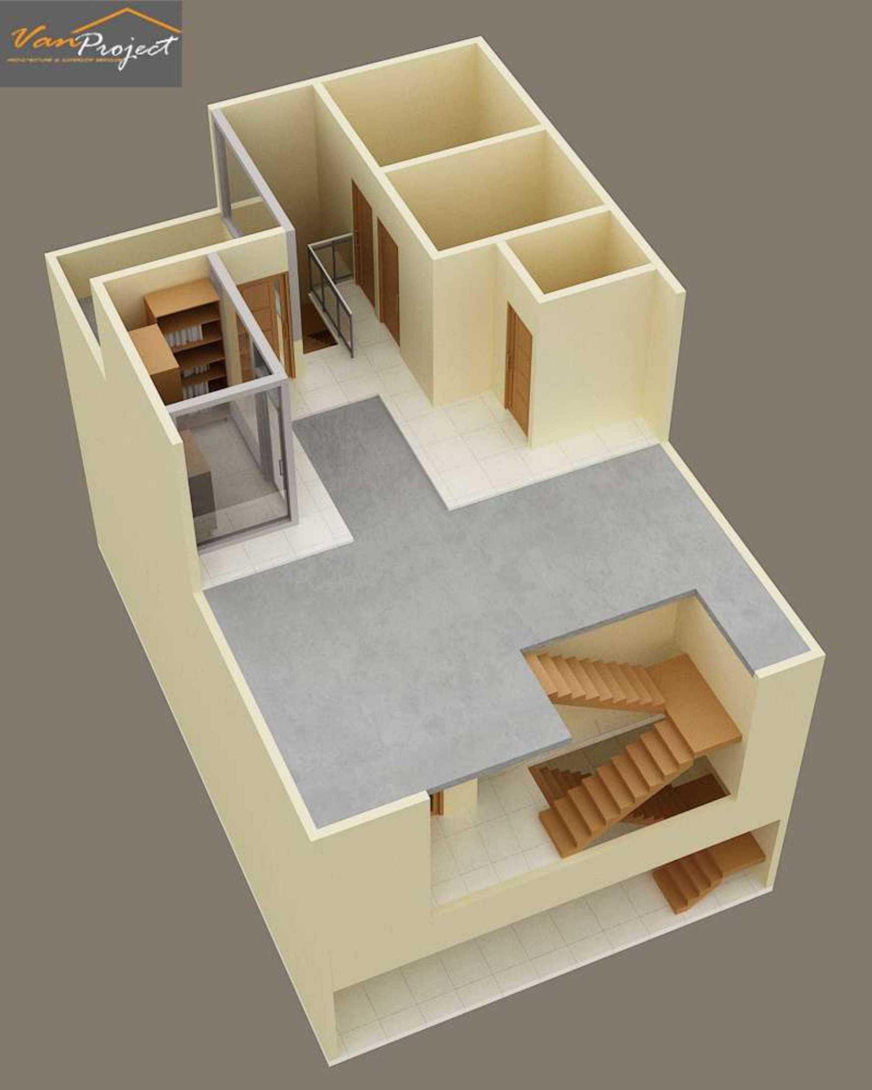 Vanproject 3D Design And Build Bekasi, Kota Bks, Jawa Barat, Indonesia Bekasi, Kota Bks, Jawa Barat, Indonesia Vanproject-3D-Design-And-Build  128489