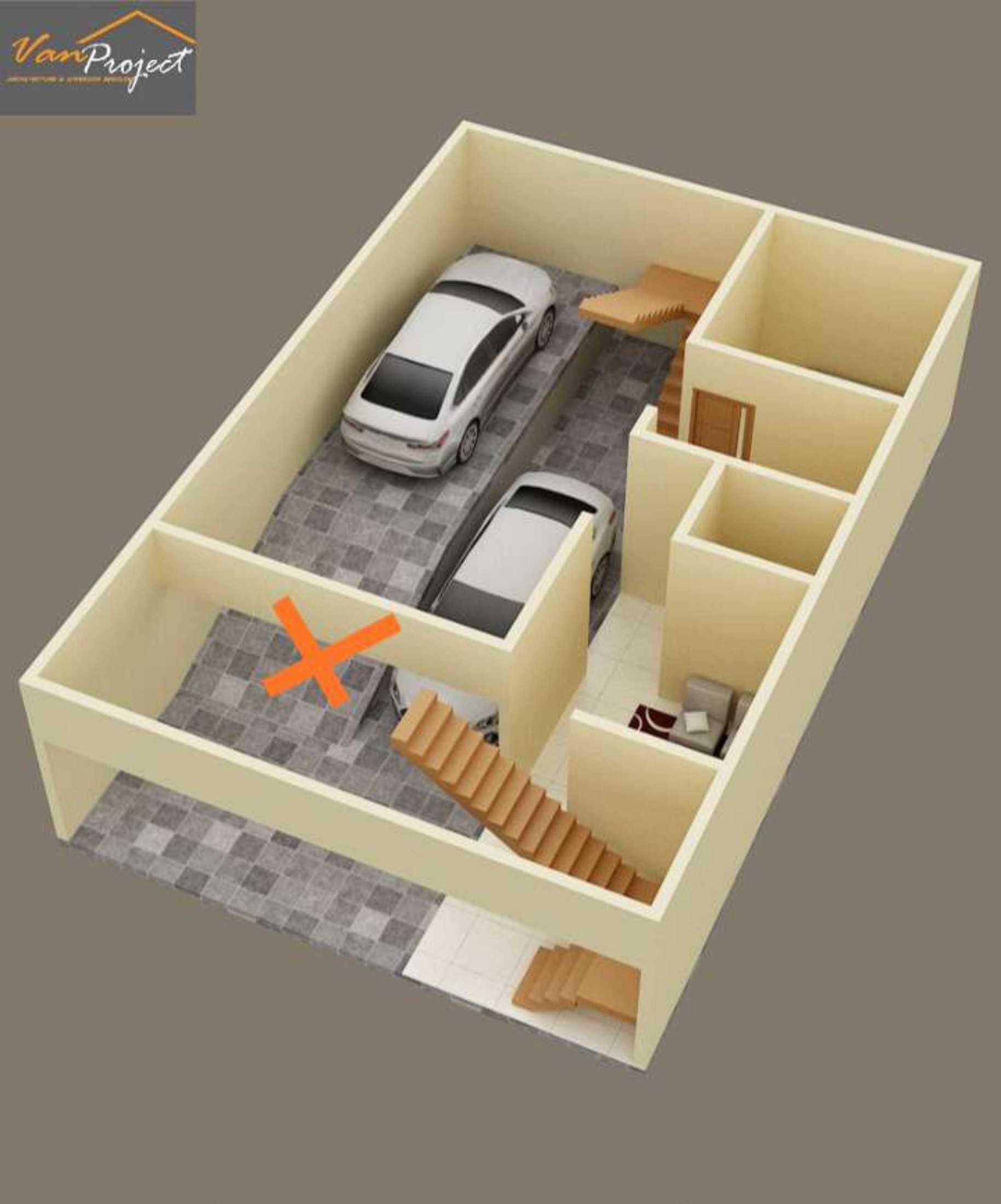 Vanproject 3D Design And Build Bekasi, Kota Bks, Jawa Barat, Indonesia Bekasi, Kota Bks, Jawa Barat, Indonesia Vanproject-3D-Design-And-Build  128491