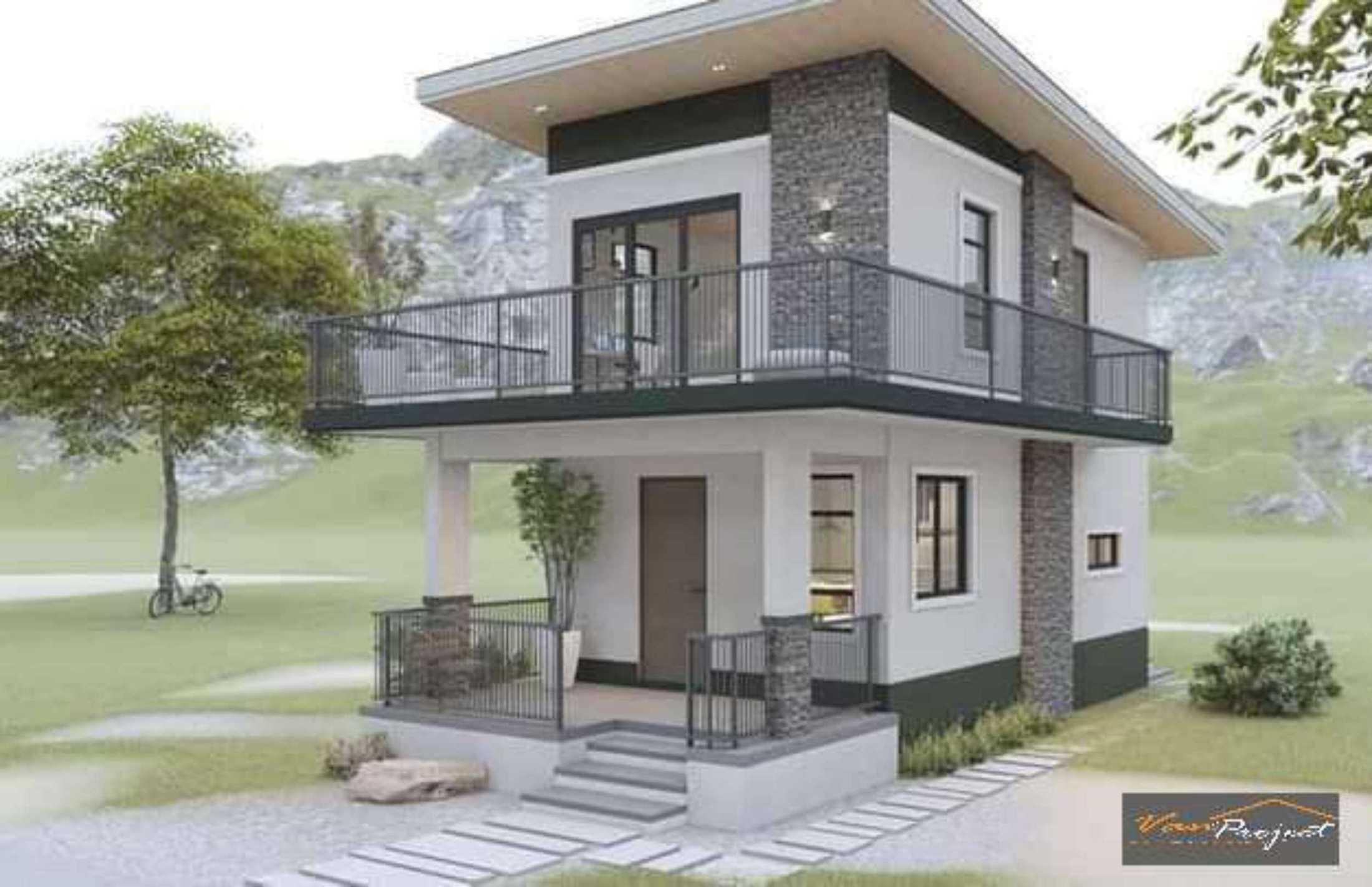 Vanproject 3D Design And Build Kota Depok, Jawa Barat, Indonesia Kota Depok, Jawa Barat, Indonesia Vanproject-3D-Design-And-Build  128500