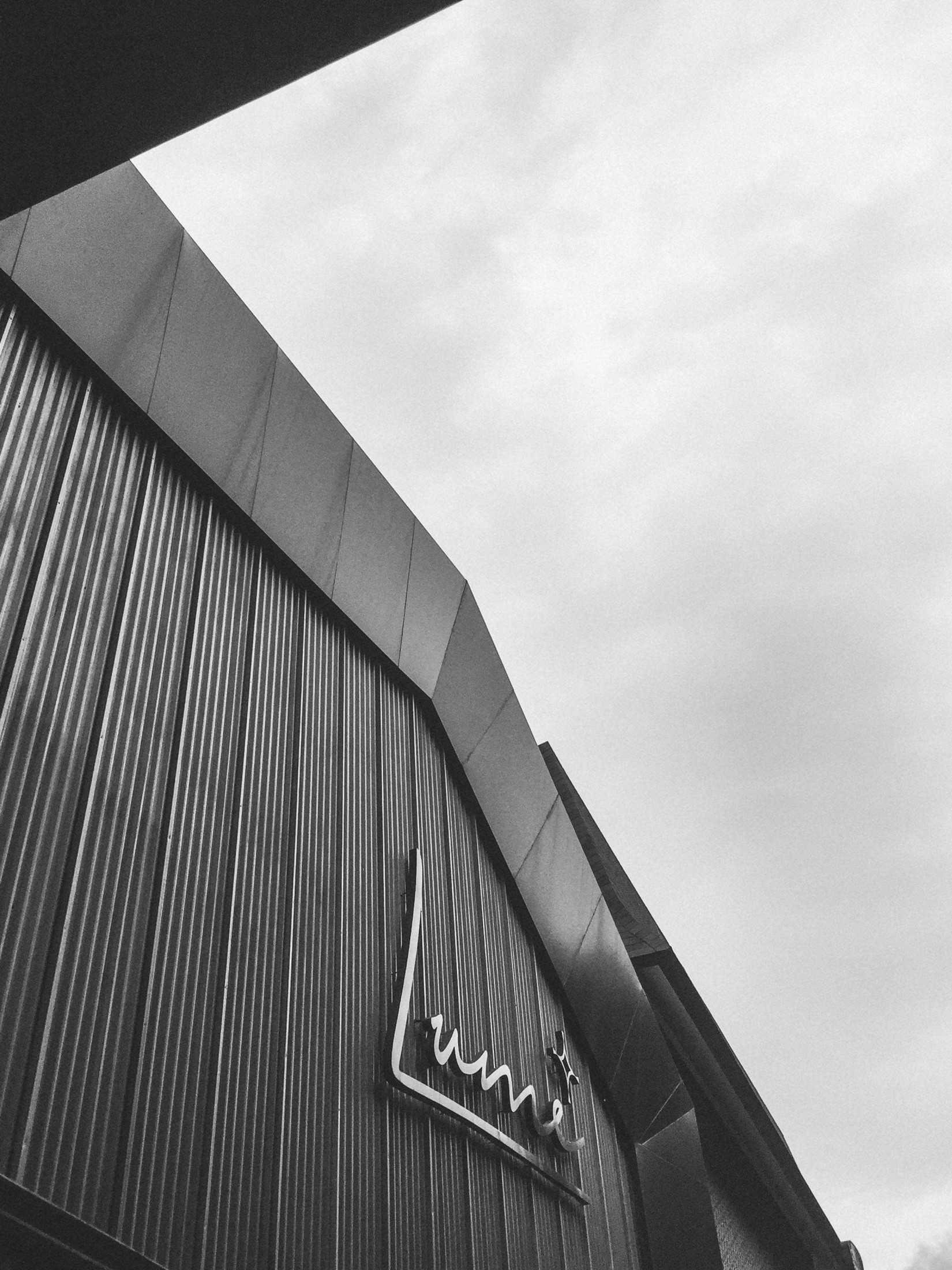 Studio Tana Lume Restaurant Jakarta, Daerah Khusus Ibukota Jakarta, Indonesia Jakarta, Daerah Khusus Ibukota Jakarta, Indonesia Studio-Tana-Lume-Restaurant  79598