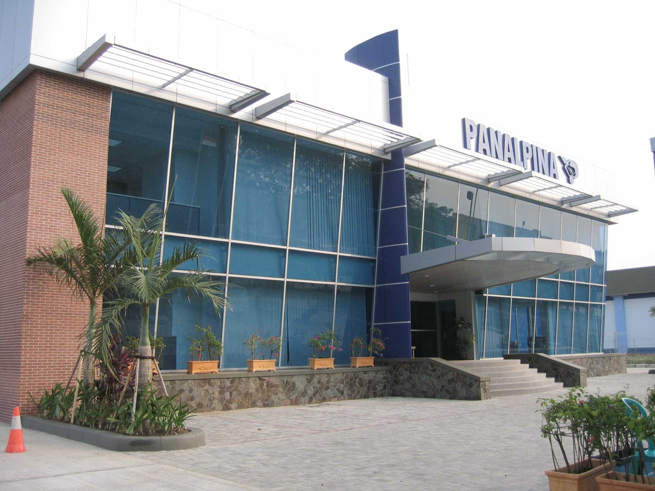 Pt. Dekotama Ciptakreasi  Pt. Panalpina Nusajaya Office Soewarna Business Park, Block H Lot 11 Soekarno-Hatta International Airport, Rt.001/rw.010, Pajang, Benda, Kota Tangerang, Banten 19110, Indonesia Soewarna Business Park, Block H Lot 11 Soekarno-Hatta International Airport, Rt.001/rw.010, Pajang, Benda, Kota Tangerang, Banten 19110, Indonesia Pt-Dekotama-Ciptakreasi-Pt-Panalpina-Nusajaya-Office  79669