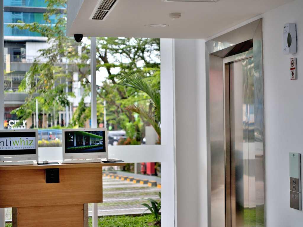 Pt. Atelier Una Indonesia Weston Hotel Pekanbaru Pekanbaru, Kota Pekanbaru, Riau, Indonesia Pekanbaru, Kota Pekanbaru, Riau, Indonesia Pt-Atelier-Una-Indonesia-Weston-Hotel-Pekanbaru  57932