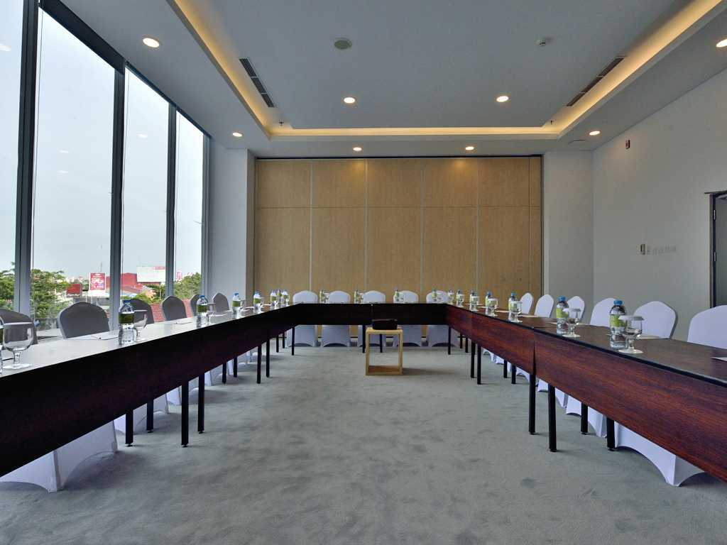 Pt. Atelier Una Indonesia Weston Hotel Pekanbaru Pekanbaru, Kota Pekanbaru, Riau, Indonesia Pekanbaru, Kota Pekanbaru, Riau, Indonesia Pt-Atelier-Una-Indonesia-Weston-Hotel-Pekanbaru  57934