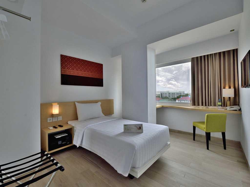 Pt. Atelier Una Indonesia Weston Hotel Pekanbaru Pekanbaru, Kota Pekanbaru, Riau, Indonesia Pekanbaru, Kota Pekanbaru, Riau, Indonesia Pt-Atelier-Una-Indonesia-Weston-Hotel-Pekanbaru  57941