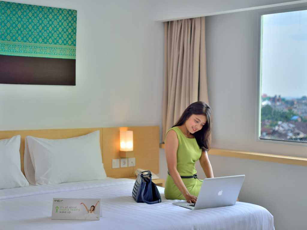 Pt. Atelier Una Indonesia Weston Hotel Pekanbaru Pekanbaru, Kota Pekanbaru, Riau, Indonesia Pekanbaru, Kota Pekanbaru, Riau, Indonesia Pt-Atelier-Una-Indonesia-Weston-Hotel-Pekanbaru  57942