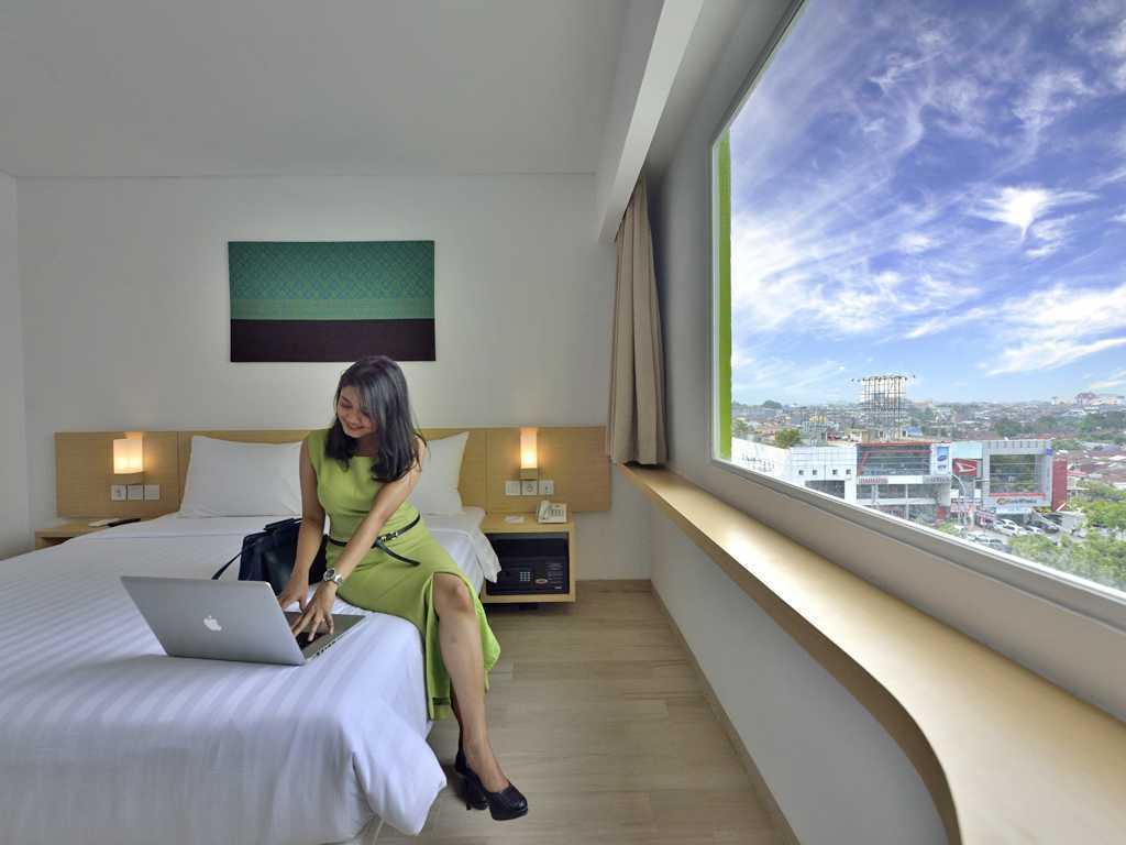 Pt. Atelier Una Indonesia Weston Hotel Pekanbaru Pekanbaru, Kota Pekanbaru, Riau, Indonesia Pekanbaru, Kota Pekanbaru, Riau, Indonesia Pt-Atelier-Una-Indonesia-Weston-Hotel-Pekanbaru  57944