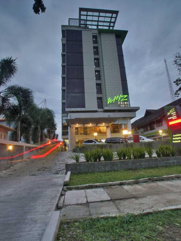 Jasa Arsitek PT. Atelier Una Indonesia di Padang