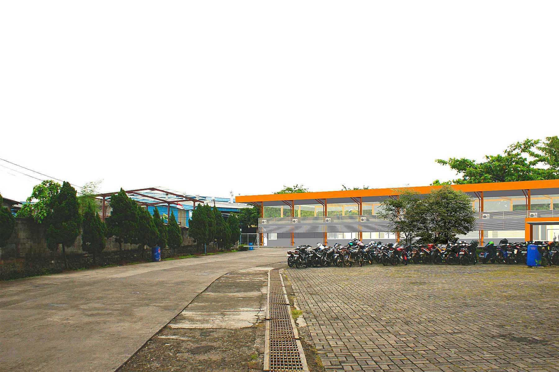 Pt.  Atelier Una Indonesia Cometa Office  Bitung, Kota Bitung, Sulawesi Utara, Indonesia Bitung, Kota Bitung, Sulawesi Utara, Indonesia Pt-Atelier-Una-Indonesia-Cometa-Office-  57926