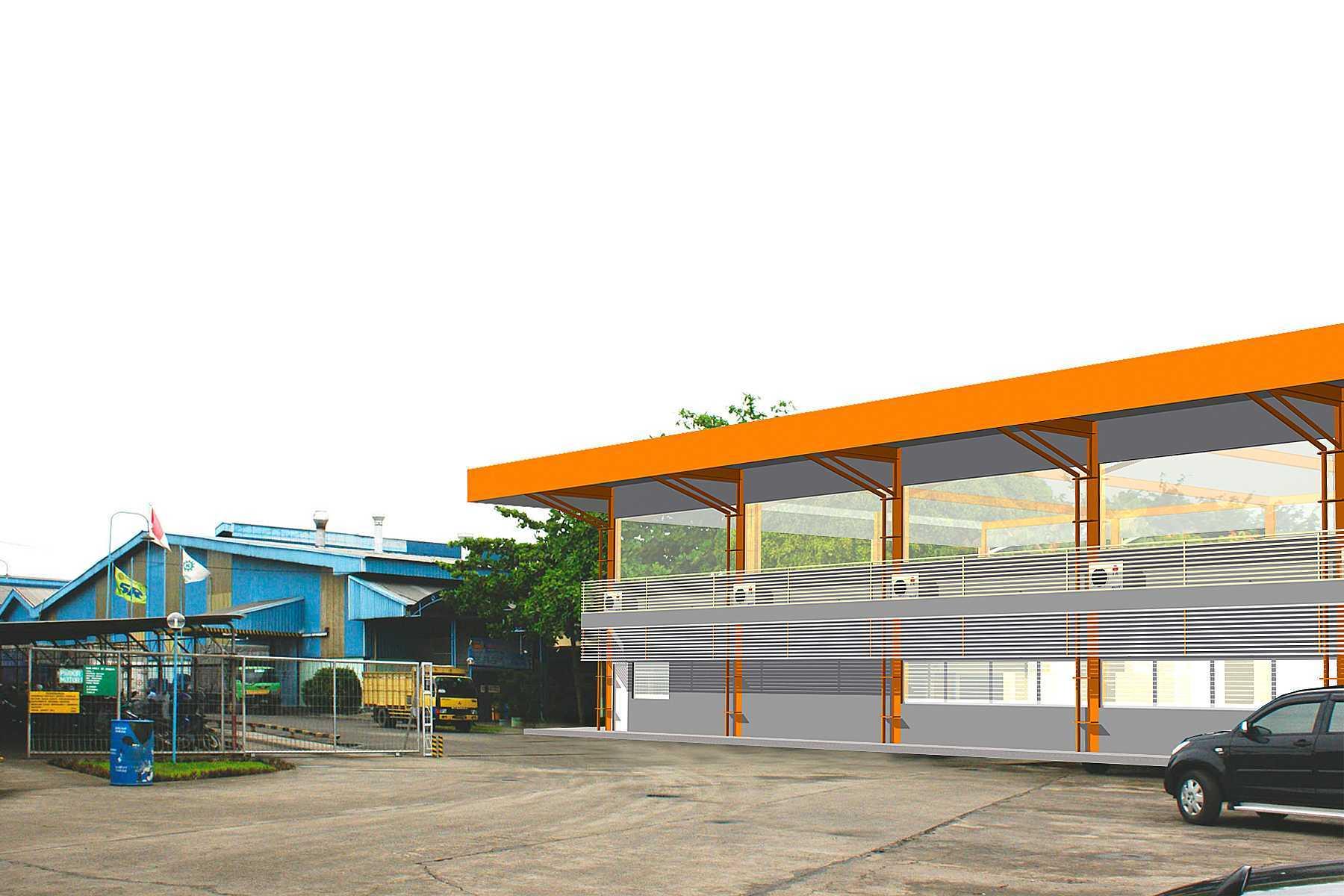 Pt.  Atelier Una Indonesia Cometa Office  Bitung, Kota Bitung, Sulawesi Utara, Indonesia Bitung, Kota Bitung, Sulawesi Utara, Indonesia Pt-Atelier-Una-Indonesia-Cometa-Office-  57927