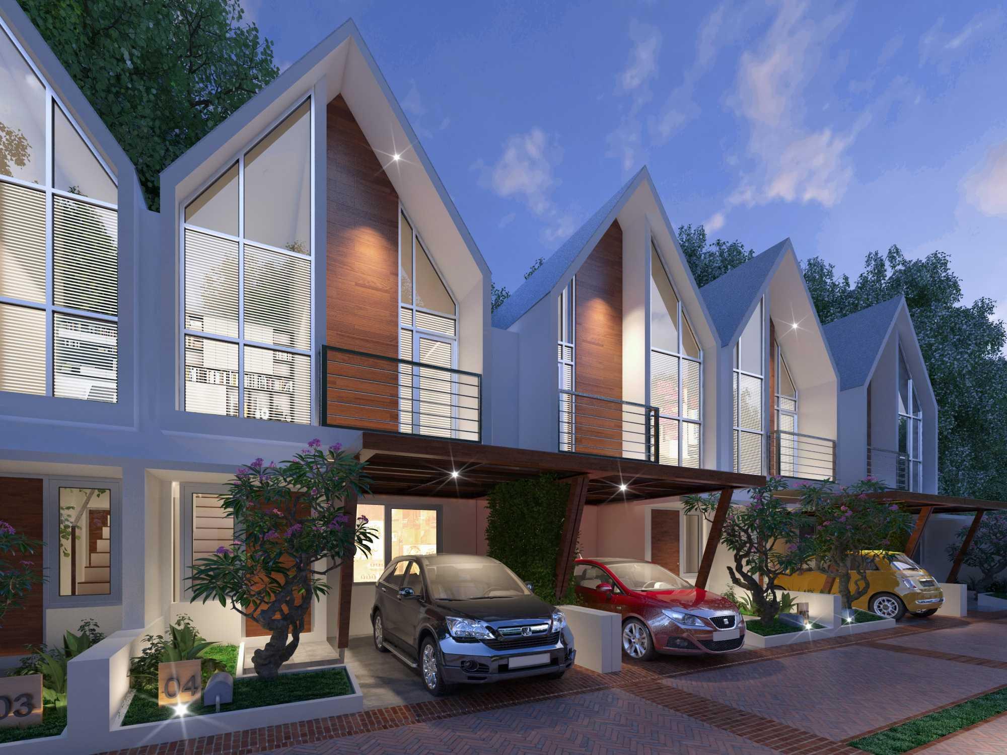 Kihaus Design Parigraha Malang, Kota Malang, Jawa Timur, Indonesia Malang, Kota Malang, Jawa Timur, Indonesia Kihaus-Design-Parigraha  110689