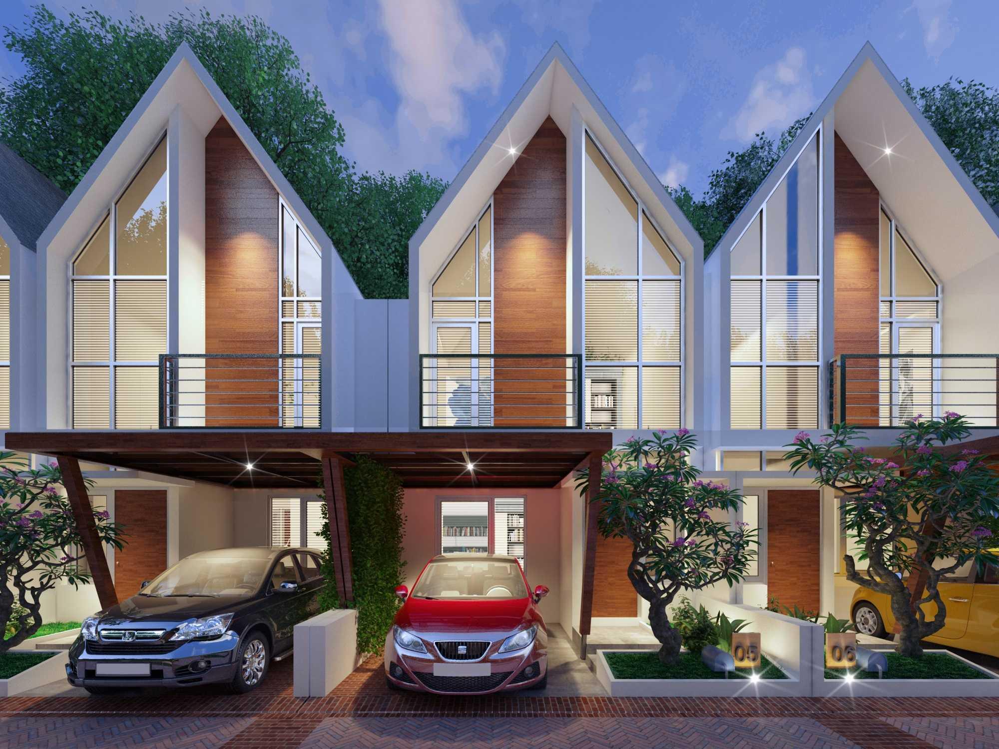 Kihaus Design Parigraha Malang, Kota Malang, Jawa Timur, Indonesia Malang, Kota Malang, Jawa Timur, Indonesia Kihaus-Design-Parigraha  110690