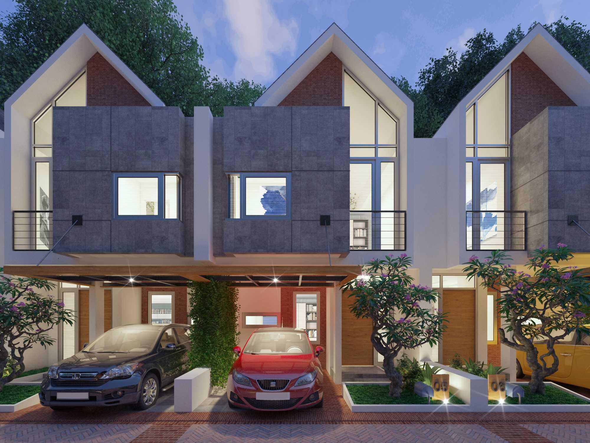 Kihaus Design Parigraha Malang, Kota Malang, Jawa Timur, Indonesia Malang, Kota Malang, Jawa Timur, Indonesia Kihaus-Design-Parigraha  110691