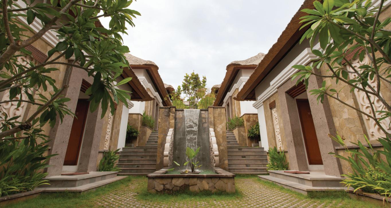 Emporio Architect Zen Family Spa Nusa Dua Benoa, Kec. Kuta Sel., Kabupaten Badung, Bali, Indonesia Benoa, Kec. Kuta Sel., Kabupaten Badung, Bali, Indonesia Emporio-Architect-Zen-Family-Spa-Nusa-Dua  72695