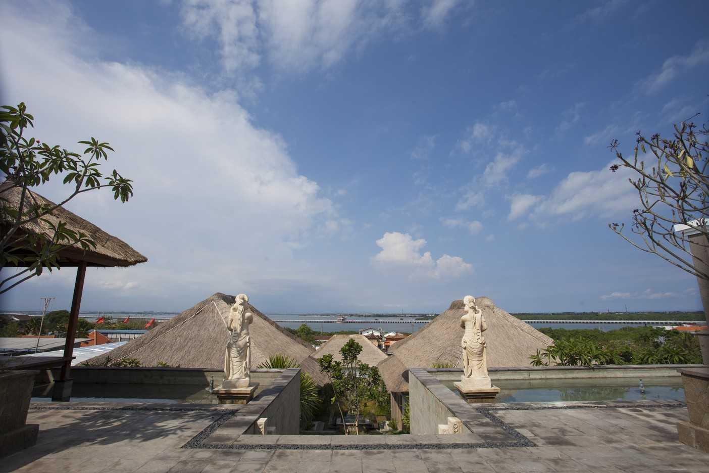 Emporio Architect Zen Family Spa Nusa Dua Benoa, Kec. Kuta Sel., Kabupaten Badung, Bali, Indonesia Benoa, Kec. Kuta Sel., Kabupaten Badung, Bali, Indonesia Emporio-Architect-Zen-Family-Spa-Nusa-Dua  72697