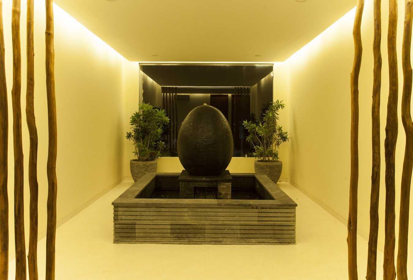 Emporio Architect Zen Family Spa Nusa Dua Benoa, Kec. Kuta Sel., Kabupaten Badung, Bali, Indonesia Benoa, Kec. Kuta Sel., Kabupaten Badung, Bali, Indonesia Emporio-Architect-Zen-Family-Spa-Nusa-Dua  72703