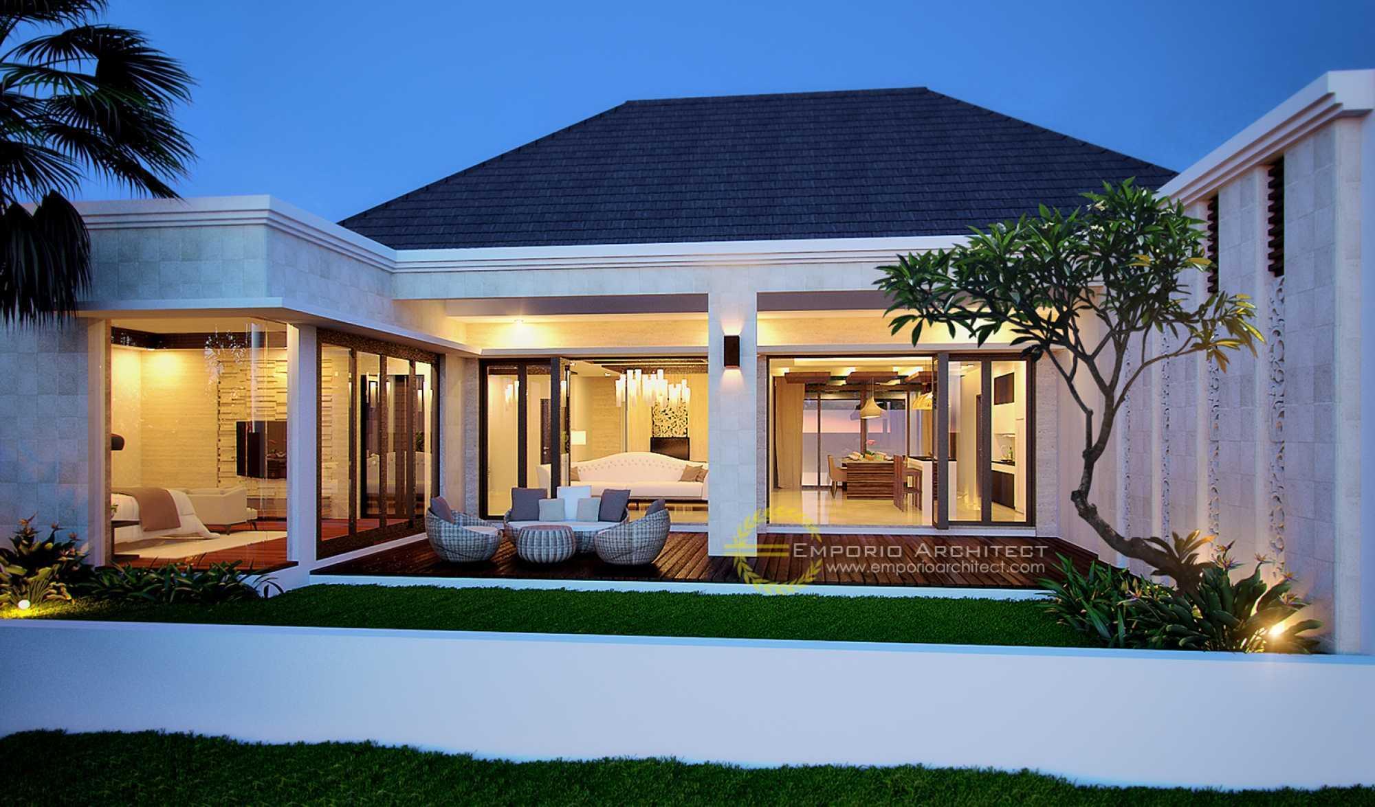 Emporio Architect Desain Rumah Villa Bali Tropis 233 @ Bekasi Bekasi, Kota Bks, Jawa Barat, Indonesia Bekasi, Kota Bks, Jawa Barat, Indonesia Emporio-Architect-Desain-Rumah-Villa-Bali-Tropis-233-Bekasi  73041