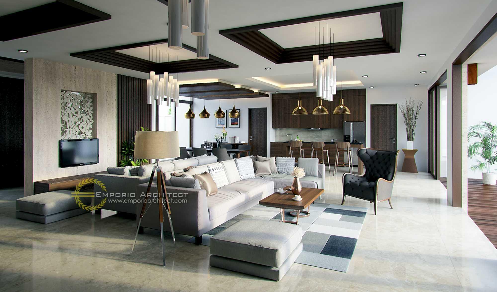 Emporio Architect Desain Rumah Villa Bali Tropis 233 @ Bekasi Bekasi, Kota Bks, Jawa Barat, Indonesia Bekasi, Kota Bks, Jawa Barat, Indonesia Emporio-Architect-Desain-Rumah-Villa-Bali-Tropis-233-Bekasi  73042