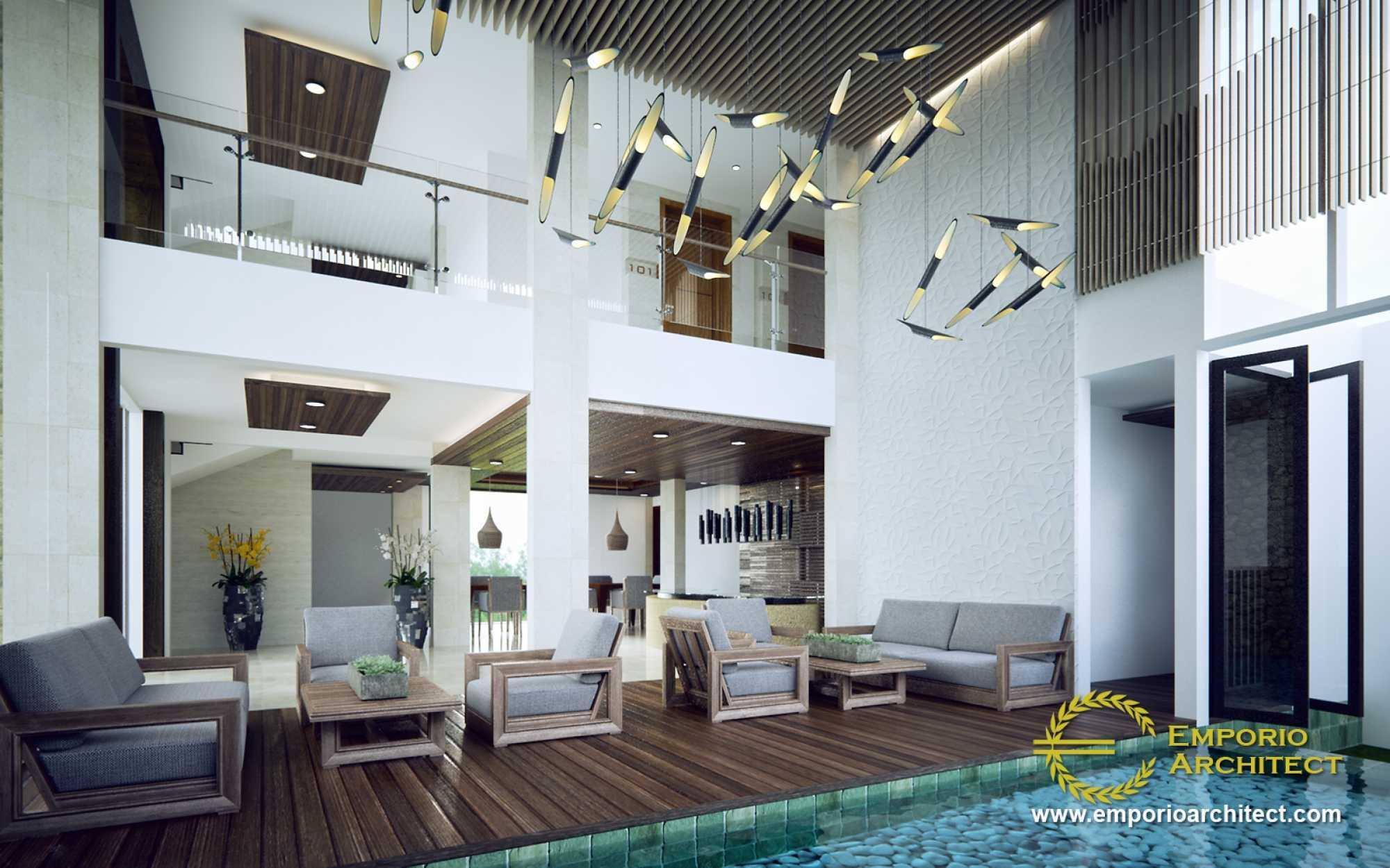 Emporio Architect Desain Hotel Modern Tropis 318 @ Bali Bali, Indonesia Bali, Indonesia Emporio-Architect-Desain-Hotel-Modern-Tropis-318-Bali  73202