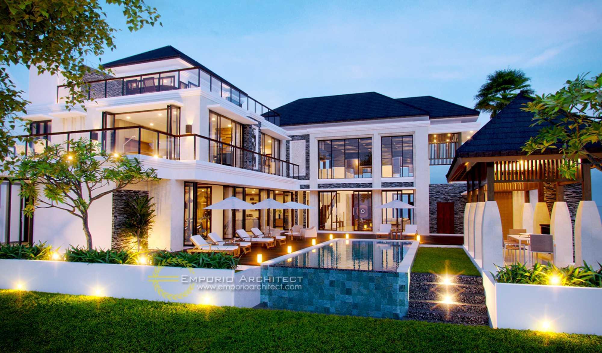 Emporio Architect Desain Rumah Villa Bali Tropis 242 @ Bogor, Jawa Barat Bogor, Jawa Barat, Indonesia Bogor, Jawa Barat, Indonesia Emporio-Architect-Desain-Rumah-Villa-Bali-Tropis-242-Bogor-Jawa-Barat  73275