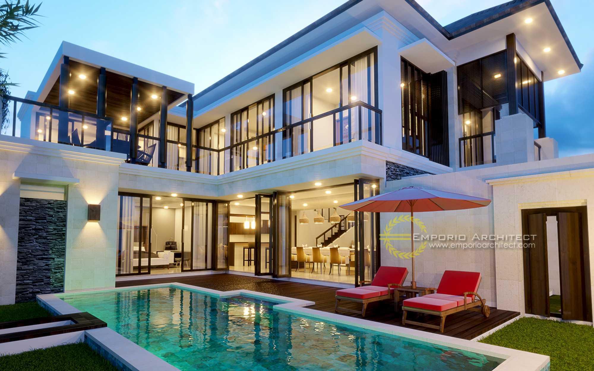 Emporio Architect Desain Rumah Villa Bali Tropis  244 @ Bekasi Bekasi, Kota Bks, Jawa Barat, Indonesia Bekasi, Kota Bks, Jawa Barat, Indonesia Emporio-Architect-Desain-Rumah-Villa-Bali-Tropis-244-Bekasi  73303