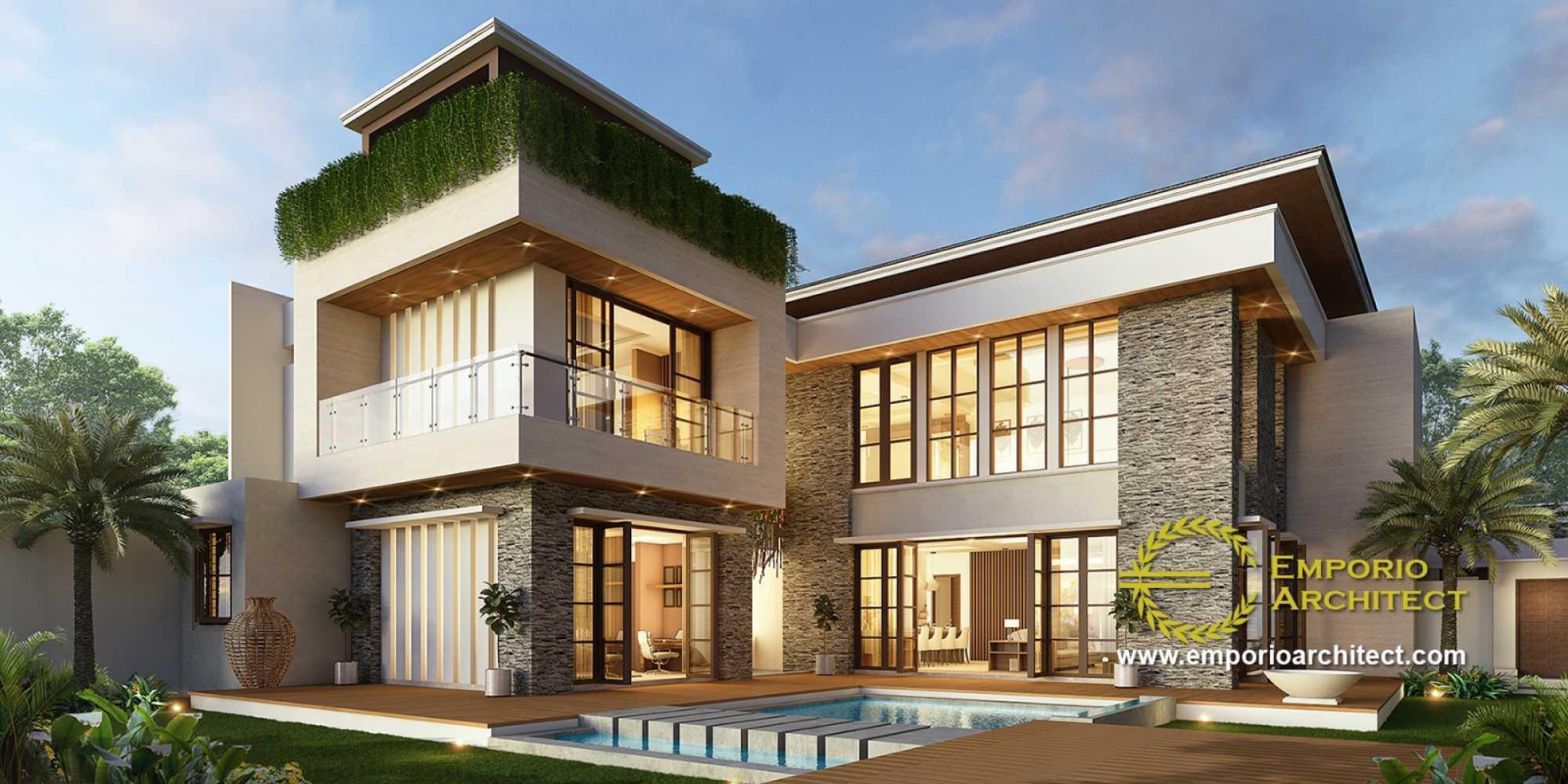 Emporio Architect Desain Rumah Modern Tropis 339  @ Lombok Pulau Lombok, Nusa Tenggara Bar., Indonesia Pulau Lombok, Nusa Tenggara Bar., Indonesia Emporio-Architect-Desain-Rumah-Modern-Tropis-339-Lombok  73344