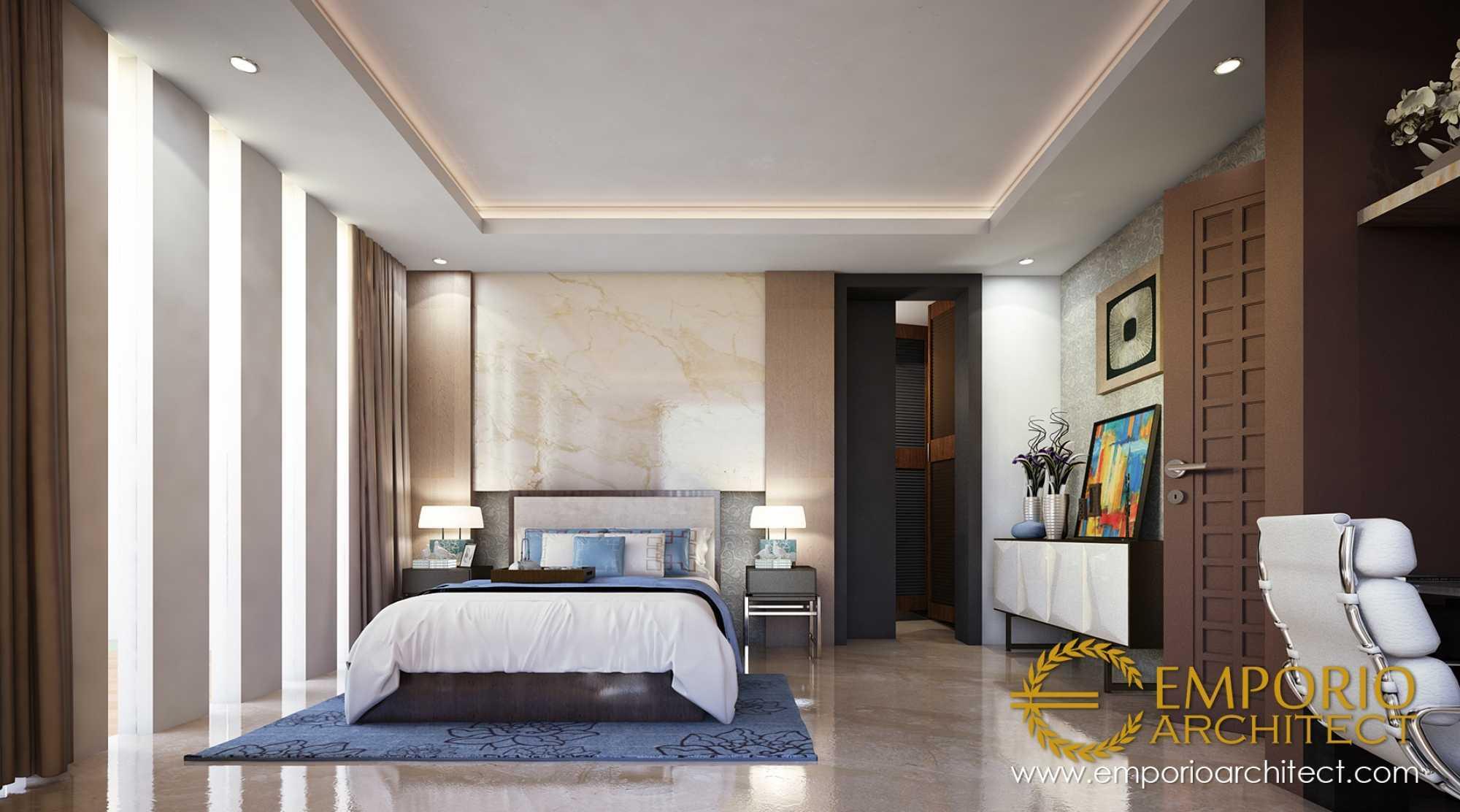 Emporio Architect Desain Rumah Modern Tropis 339  @ Lombok Pulau Lombok, Nusa Tenggara Bar., Indonesia Pulau Lombok, Nusa Tenggara Bar., Indonesia Emporio-Architect-Desain-Rumah-Modern-Tropis-339-Lombok  73346