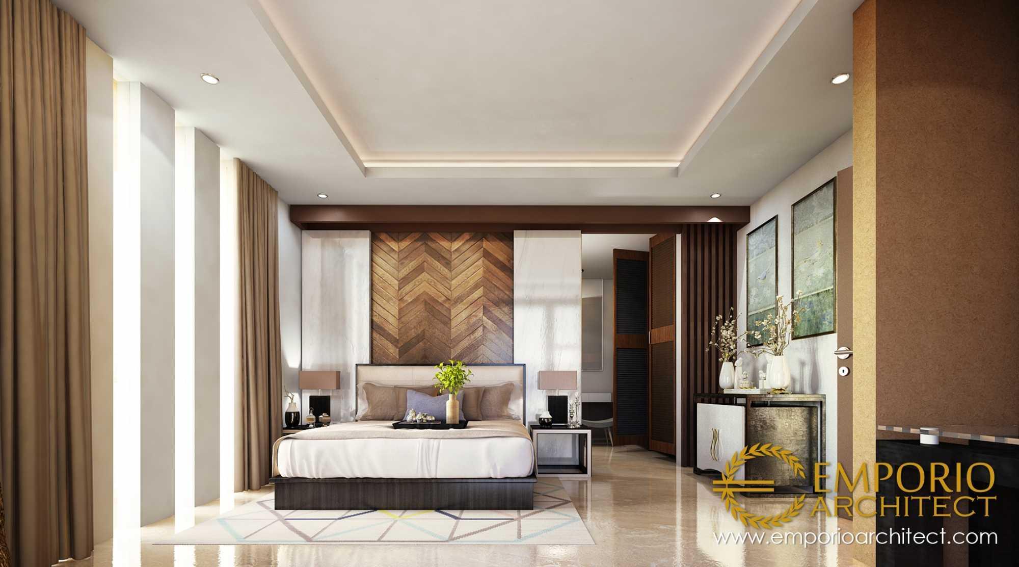 Emporio Architect Desain Rumah Modern Tropis 339  @ Lombok Pulau Lombok, Nusa Tenggara Bar., Indonesia Pulau Lombok, Nusa Tenggara Bar., Indonesia Emporio-Architect-Desain-Rumah-Modern-Tropis-339-Lombok  73347