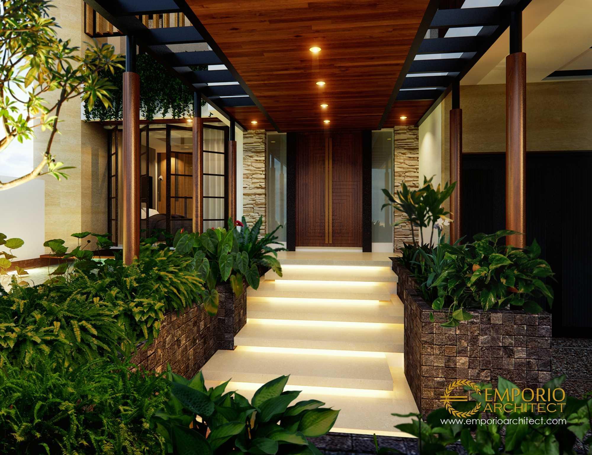 Emporio Architect Desain Rumah Modern Tropis 373 @ Bandung Bandung, Kota Bandung, Jawa Barat, Indonesia Bandung, Kota Bandung, Jawa Barat, Indonesia Emporio-Architect-Desain-Rumah-Modern-Tropis-373-Bandung Modern 73748