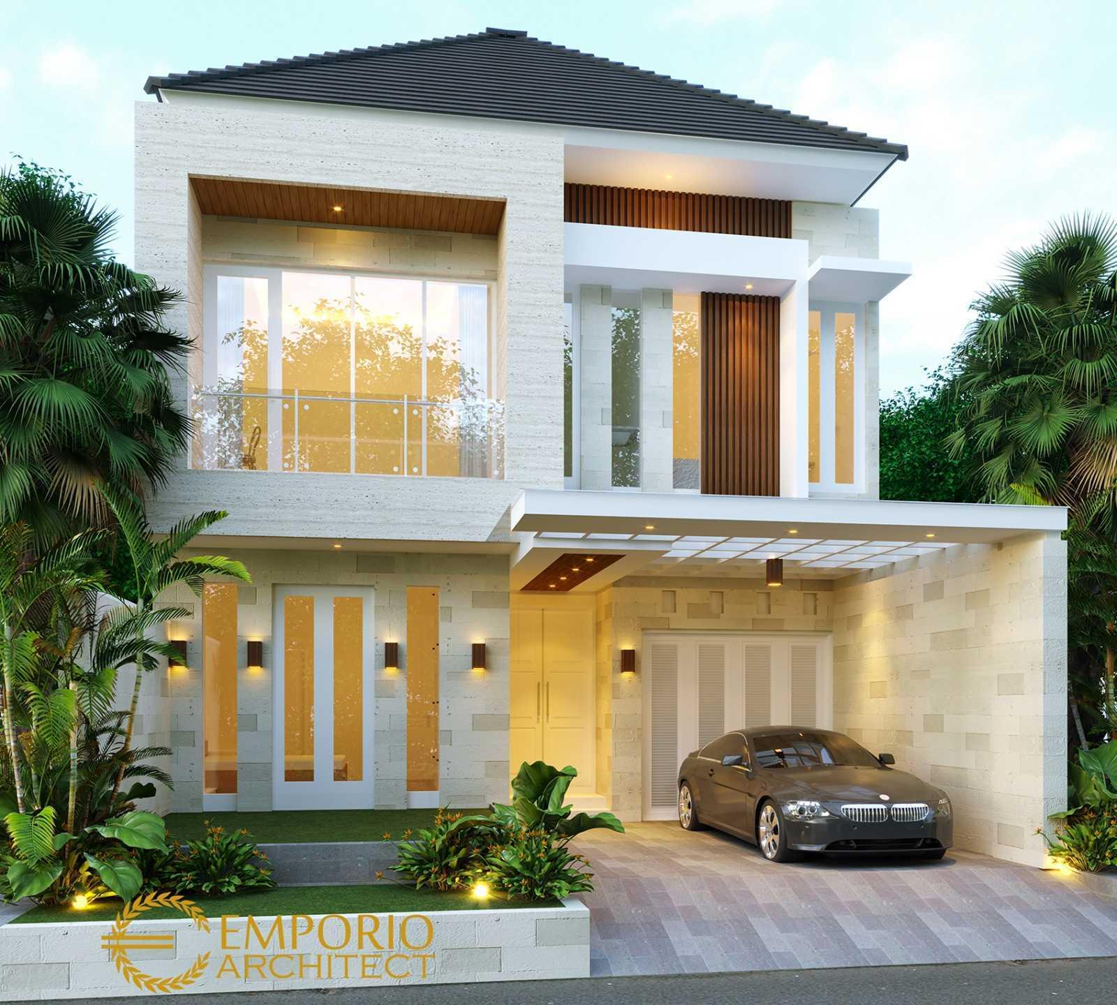 44+ Desain Isi Rumah Minimalis Modern, Inspirasi Terbaru ...