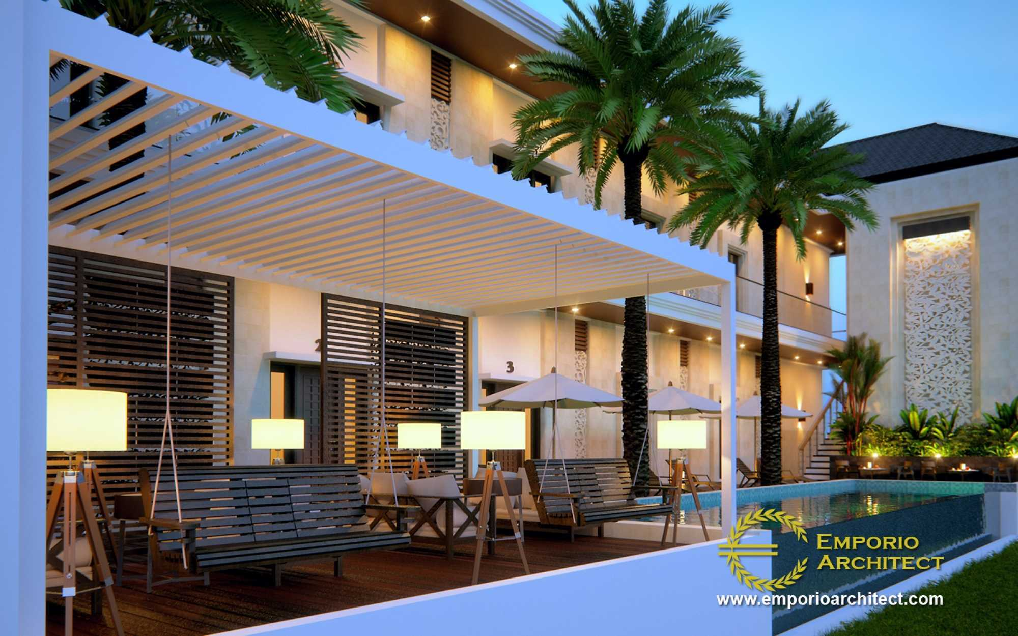Emporio Architect Desain Hostel Villa Bali Tropis 311 @ Berawa, Canggu, Bali A Branch Of Serenity Eco Guesthouse, Just 2.6 Km Away, Canggu, Badung, Kabupaten Badung, Bali 80361, Indonesia A Branch Of Serenity Eco Guesthouse, Just 2.6 Km Away, Canggu, Badung, Kabupaten Badung, Bali 80361, Indonesia Emporio-Architect-Desain-Hostel-Villa-Bali-Tropis-311-Berawa-Canggu-Bali  74007