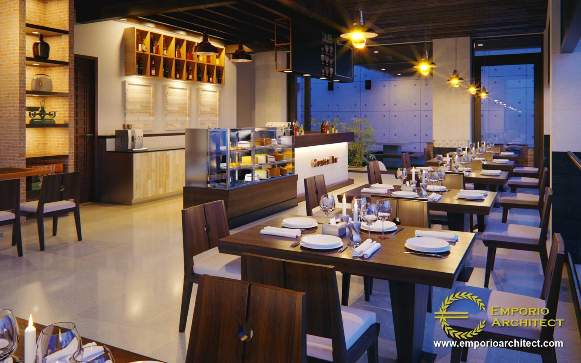 Emporio Architect Desain Hostel Villa Bali Tropis 311 @ Berawa, Canggu, Bali A Branch Of Serenity Eco Guesthouse, Just 2.6 Km Away, Canggu, Badung, Kabupaten Badung, Bali 80361, Indonesia A Branch Of Serenity Eco Guesthouse, Just 2.6 Km Away, Canggu, Badung, Kabupaten Badung, Bali 80361, Indonesia Emporio-Architect-Desain-Hostel-Villa-Bali-Tropis-311-Berawa-Canggu-Bali  74008