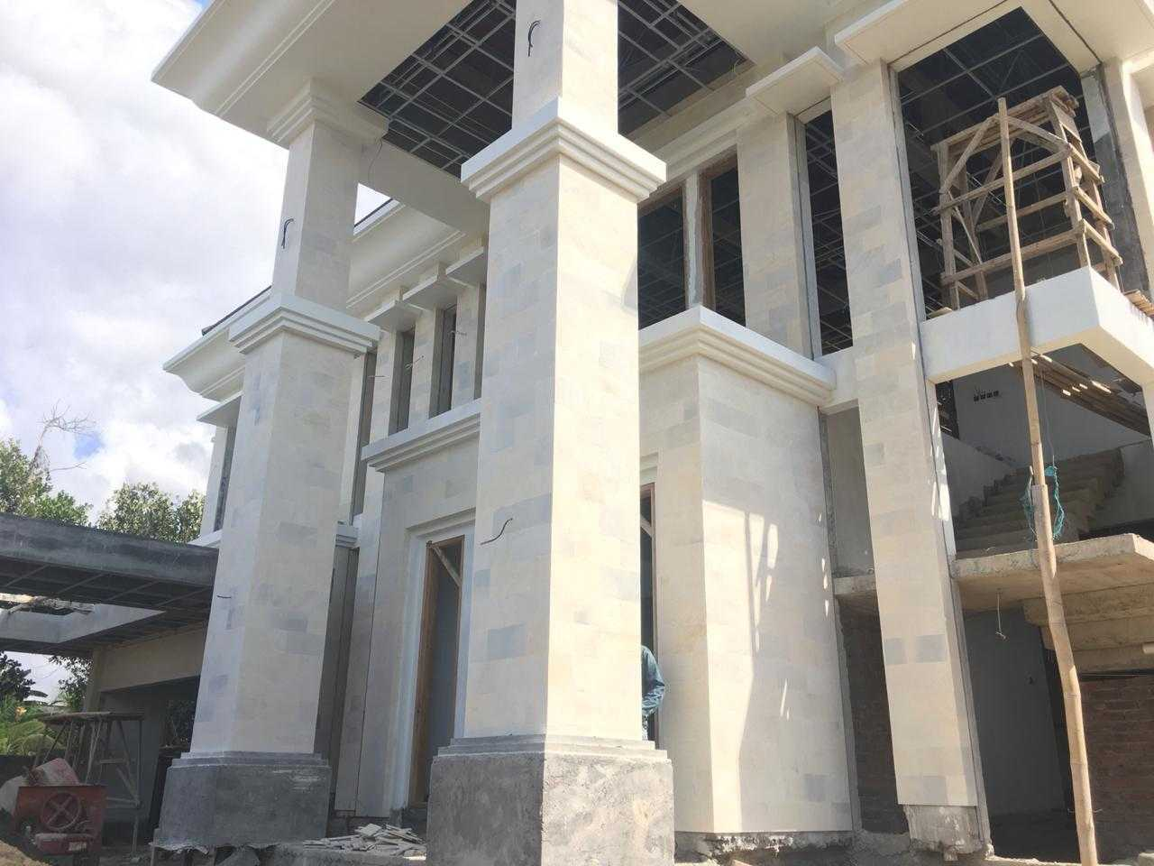 Emporio Architect In Progress Villa Bali Tropis 216  @ Denpasar Kota Denpasar, Bali, Indonesia Kota Denpasar, Bali, Indonesia Emporio-Architect-Progress-Villa-Bali-Tropis-216-Denpasar Tropical 75650