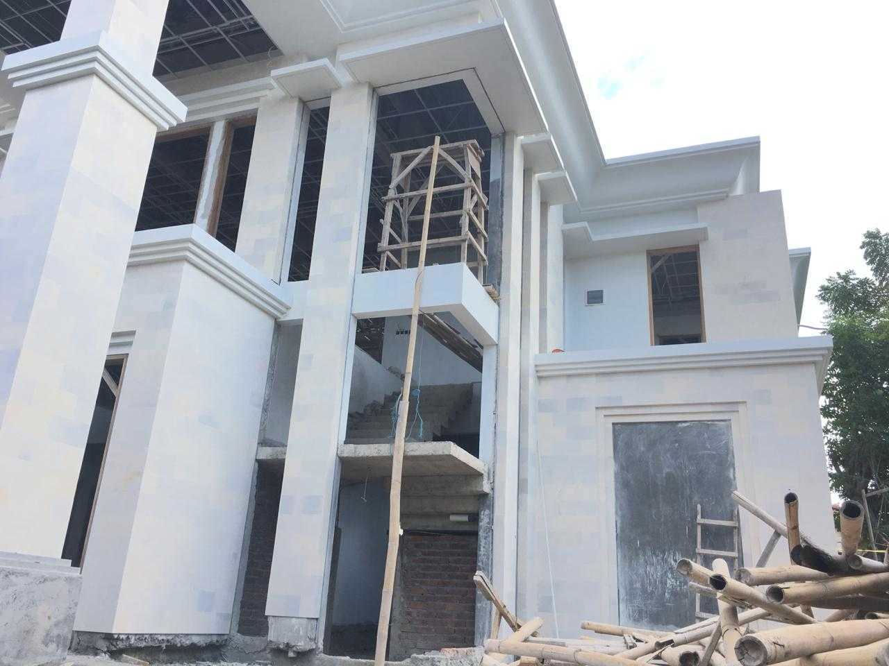 Emporio Architect In Progress Villa Bali Tropis 216  @ Denpasar Kota Denpasar, Bali, Indonesia Kota Denpasar, Bali, Indonesia Emporio-Architect-Progress-Villa-Bali-Tropis-216-Denpasar  75651