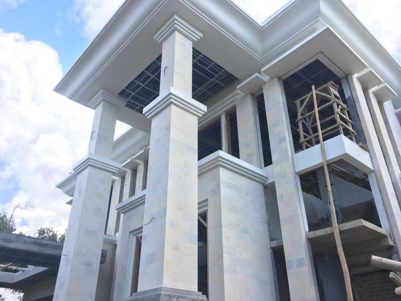 Emporio Architect In Progress Villa Bali Tropis 216  @ Denpasar Kota Denpasar, Bali, Indonesia Kota Denpasar, Bali, Indonesia Emporio-Architect-Progress-Villa-Bali-Tropis-216-Denpasar  75652