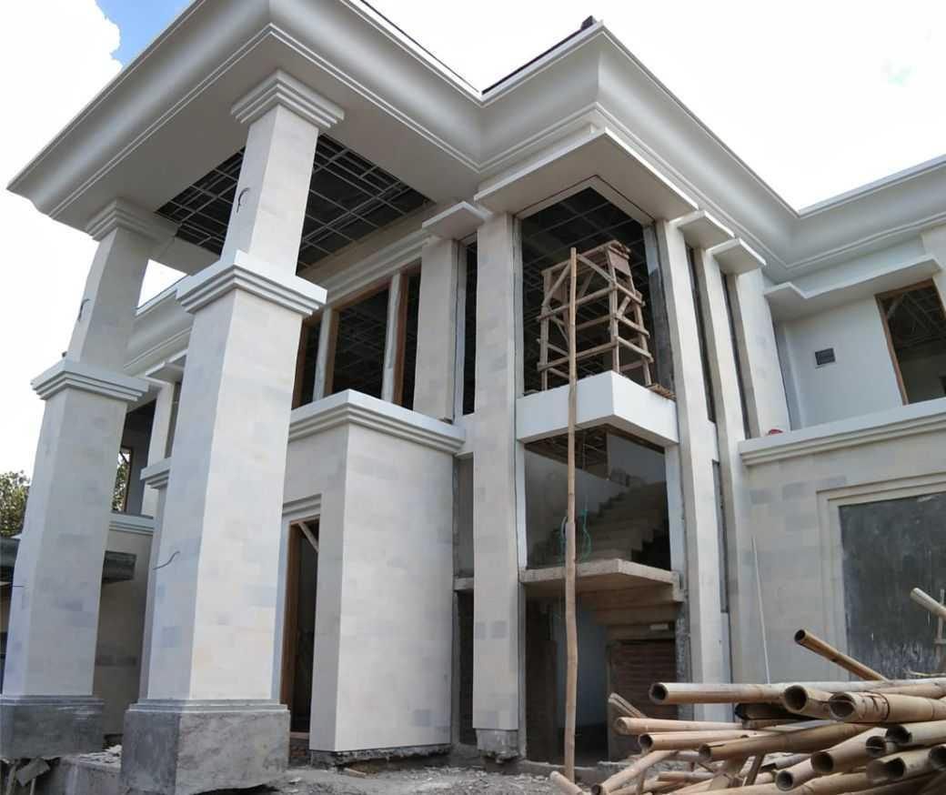 Emporio Architect In Progress Villa Bali Tropis 216  @ Denpasar Kota Denpasar, Bali, Indonesia Kota Denpasar, Bali, Indonesia Emporio-Architect-Progress-Villa-Bali-Tropis-216-Denpasar  75654