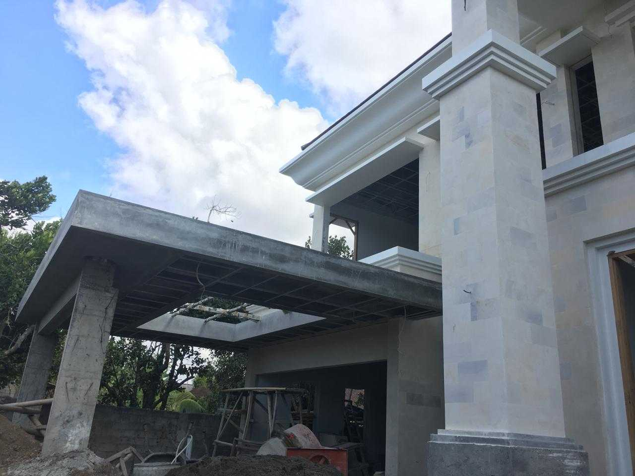 Emporio Architect In Progress Villa Bali Tropis 216  @ Denpasar Kota Denpasar, Bali, Indonesia Kota Denpasar, Bali, Indonesia Emporio-Architect-Progress-Villa-Bali-Tropis-216-Denpasar  75655