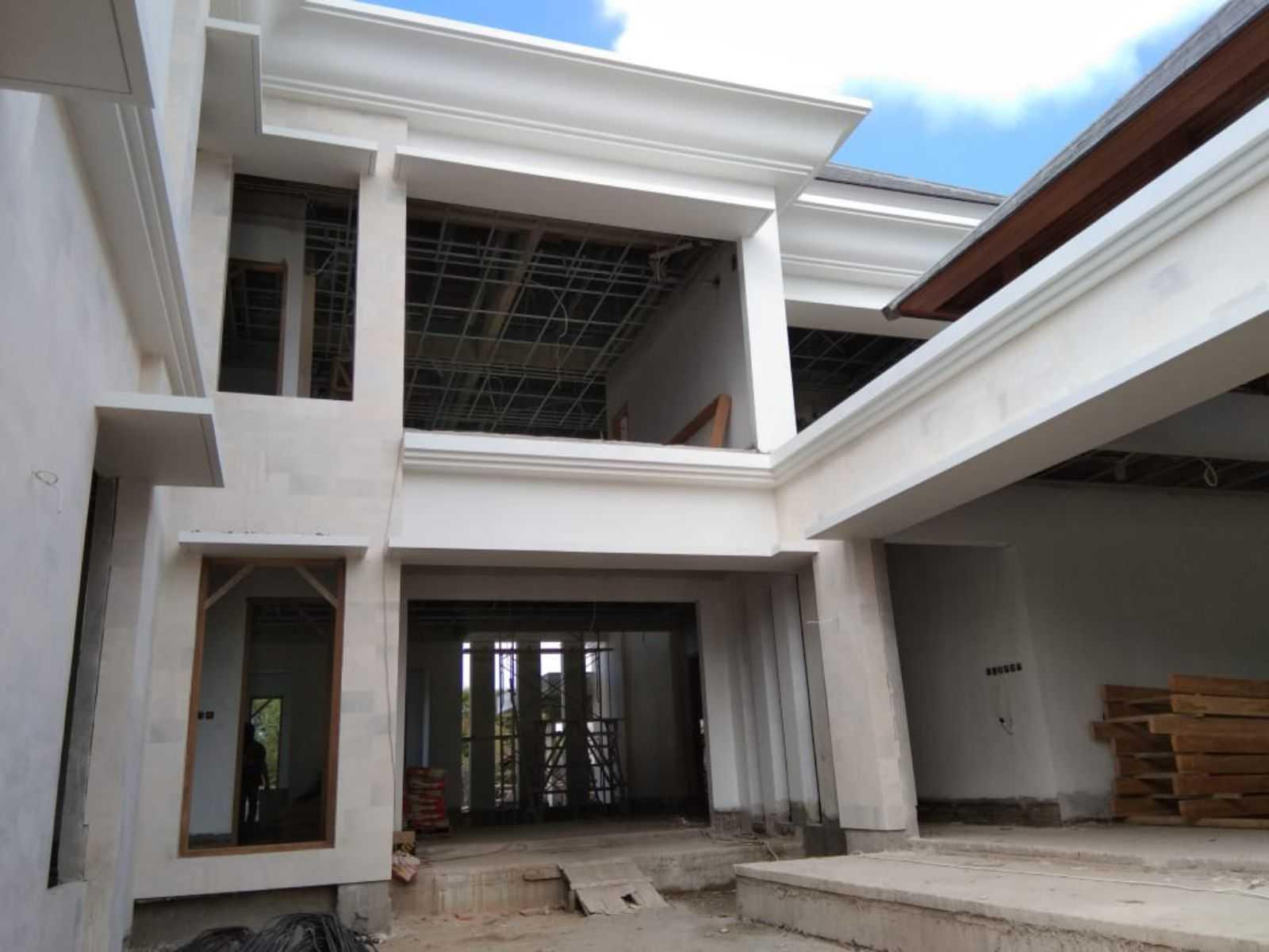 Emporio Architect In Progress Villa Bali Tropis 216  @ Denpasar Kota Denpasar, Bali, Indonesia Kota Denpasar, Bali, Indonesia Emporio-Architect-Progress-Villa-Bali-Tropis-216-Denpasar  75656