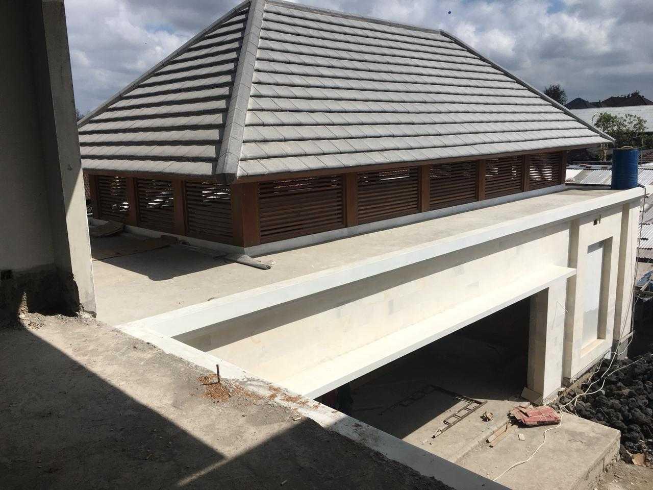 Emporio Architect In Progress Villa Bali Tropis 216  @ Denpasar Kota Denpasar, Bali, Indonesia Kota Denpasar, Bali, Indonesia Emporio-Architect-Progress-Villa-Bali-Tropis-216-Denpasar  75657