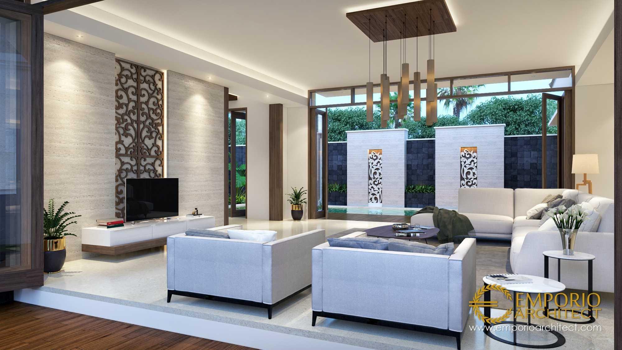 Emporio Architect Desain Rumah Villa Bali Tropis 371 @ Aceh Aceh, Indonesia Aceh, Indonesia Emporio-Architect-Desain-Rumah-Villa-Bali-Tropis-371-Aceh  76156